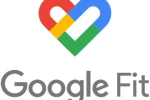 Keep Track of Your Fitness Goals With Google Fit