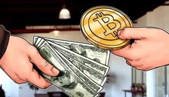 cea mai bună aplicație de tranzacționare bitcoin din nigeria)