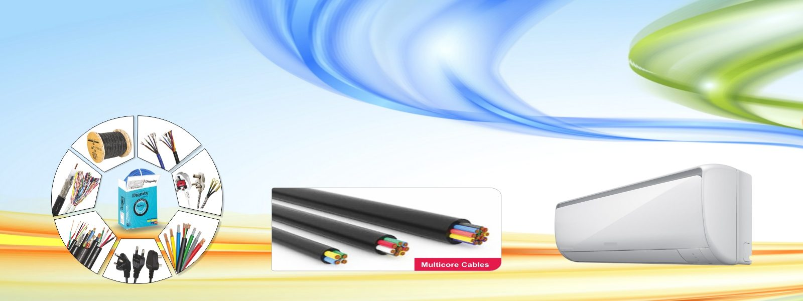 hight resolution of best electrical wires in india