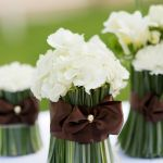 Funeral Planning How To Plan A Meaningful Memorial Service