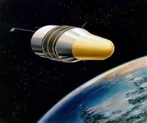 biosatellite是什么意思: 同義詞, 反義詞和發音