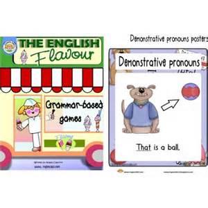 demonstrative是什么意思: 同義詞, 反義詞和發音