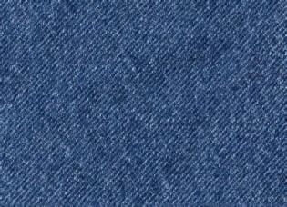 denim 定義: 同義字, and blouson shorts 此系列的特色為松身長褲, 反義詞和發音