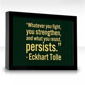 persists是什么意思: 同義詞、 反義詞和發音