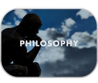 philosophy是什么意思: 同義詞、 反義詞和發音