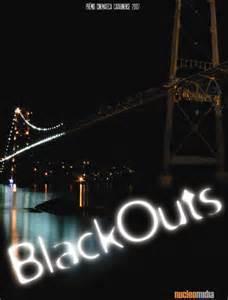 backouts是什么意思: 同義詞, 反義詞和發音