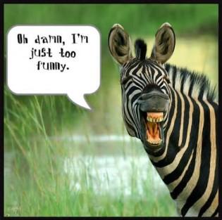 joking是什么意思: 同義詞、 反義詞和發音