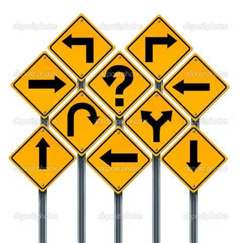 confusion是什么意思: 同義詞、 反義詞和發音