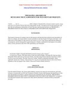 testamentary の定義: 類義語、反義語、発音
