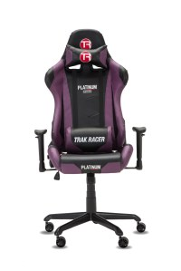 /.Racing Executive Office Race Car Seat Chair Adjustable ...