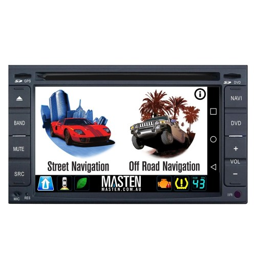 small resolution of android for nissan universal 96 15 gps bluetooth car player navigation radio stereo dvd