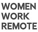 WomenWorkRemote