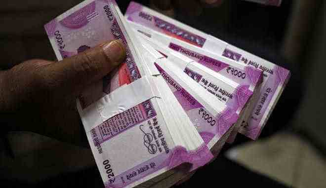 Rupee rises 19 paise to 70.98 vs USD in opening trade