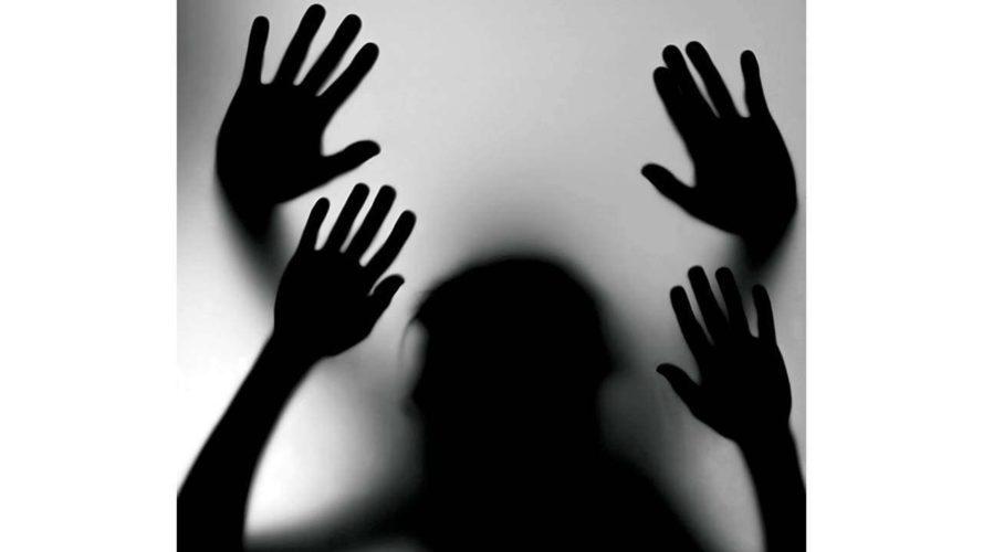 10-year-old girl raped by sweeper inside civic body-run school in Delhi
