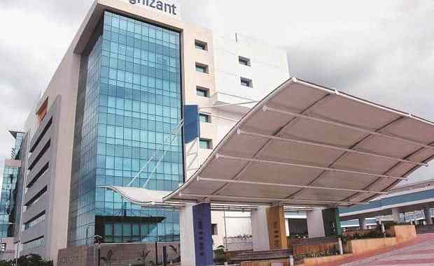 Cognizant Bribe Case Explained; Liable to Pay $25 Mn Penalty