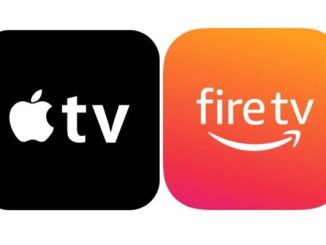 You can now watch Apple TV app content on Amazon Fire TV