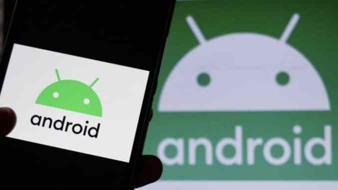Adware infected Android apps downloaded by millions