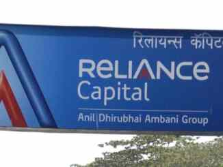Delhi High Court halts asset sale of Reliance Capital