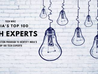 Digpu News Network To Recognise India's Top 100 Tech Experts