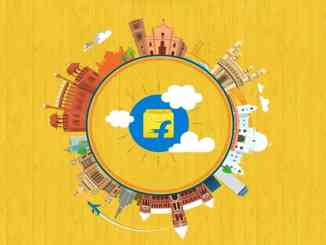 Flipkart partners with NULM to empower artisans and self-help groups