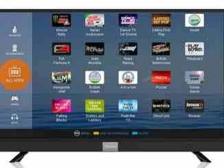 Coocaa Tv Earns High Rating On Its Flipkart Debut - Digpu News