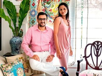 Sotheby's Ex-MD Gaurav Bhatia launches MAISON for brands & millennials - Digpu