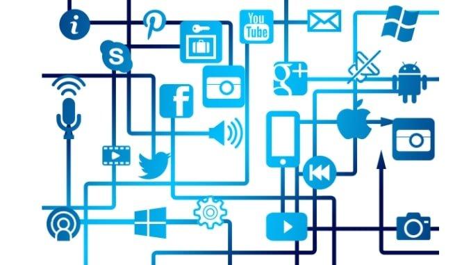 Restore 4G in Kashmir: Hashtag trending as netizens demand 4G Internet in Kashmir - Digpu