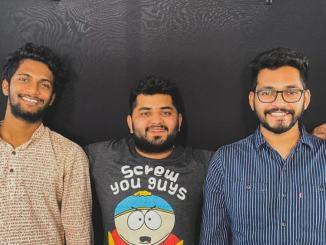 Ad Parody – The Creative Mogul Behind Smart Chakra - Digpu News