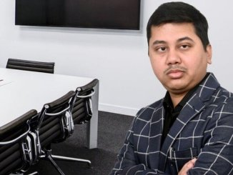Shivendu Madhava Paving The Way For Young Indian Entrepreneurs