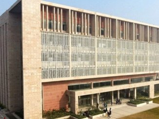 Galgotias University is creating engineers ready to face the challenges of Industry 4.0 - Education News Digpu