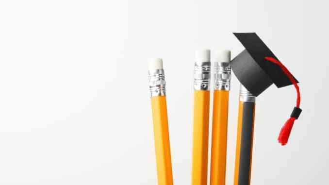 Galgotias University ups its virtual education game amid COVID-19 - Education News Digpu