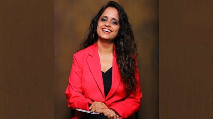 Work with a life coach to accelerate your personal growth - Life Coach Shilpa Singh