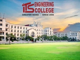 ITS Engineering College - Skill-based Education for Industry-ready Engineers - Education News Digpu