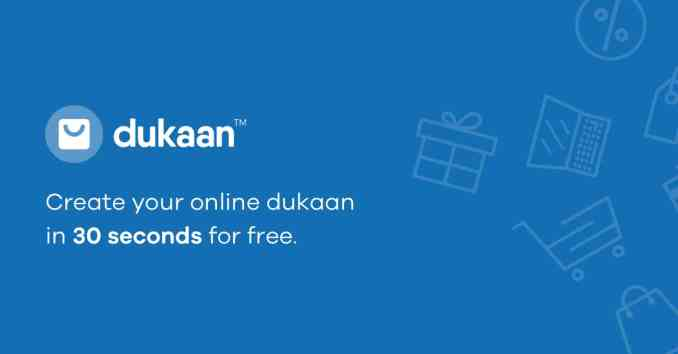 """Small town boy builds the saviour app """"Dukaan"""" - for the distressed Indian businesses"""
