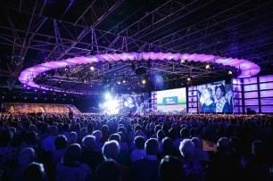 Nederland_Zingt_Dag_Henri_Doornbos_Preview-46
