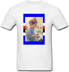 T-Shirt-con-Foto-A-19€-1