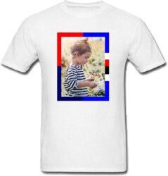 T-Shirt-con-Foto-A-19€-2