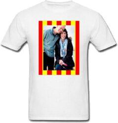 T-Shirt-con-Foto-A-19€-3
