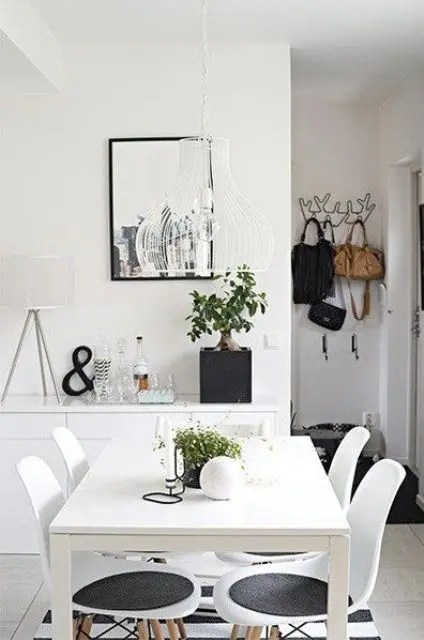 cool living room chairs beautiful rooms images 6 ikea melltorp dining table uses and 15 hacks - digsdigs
