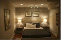 How To Decorate A Basement Bedroom: 5 Ideas And 21 ...
