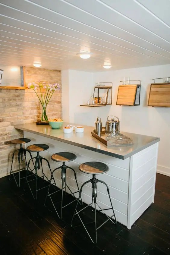 Kitchen Bar Ideas Your Home