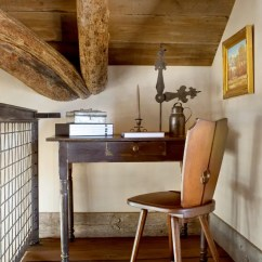 Design Ideas Long Narrow Living Room Idea Decoration 57 Cool Small Home Office - Digsdigs