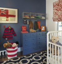 55 Wonderful Boys Room Design Ideas