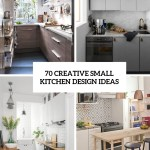 Small Kitchen Design Ideas Archives Digsdigs