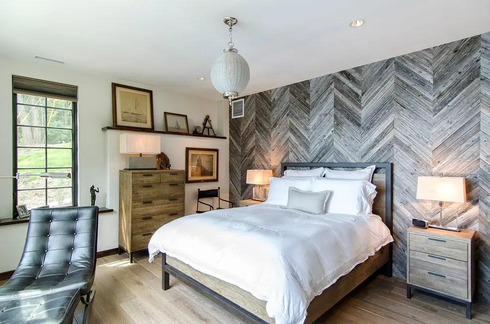 title | Rustic Bedroom Ideas