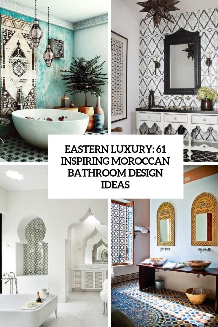 Cool Bathroom Ideas Small Bathrooms