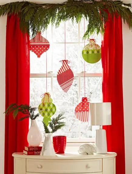 Christmas Decoration Outdoor Decorations Engelstropmete