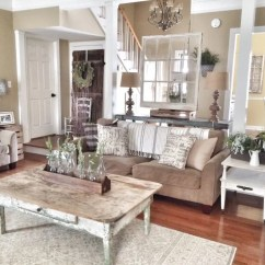 Images Of Modern Farmhouse Living Rooms Room Brown Couches Decorating Ideas 45 Comfy Designs To Steal Digsdigs