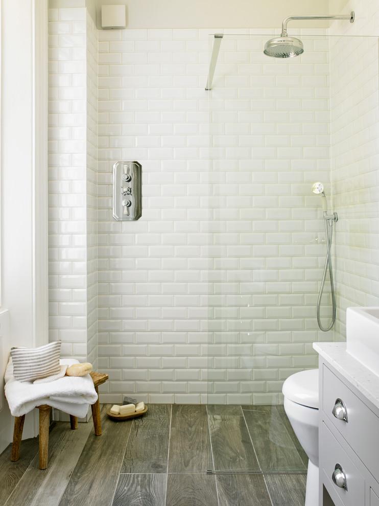50 cool bathroom floor tiles ideas you