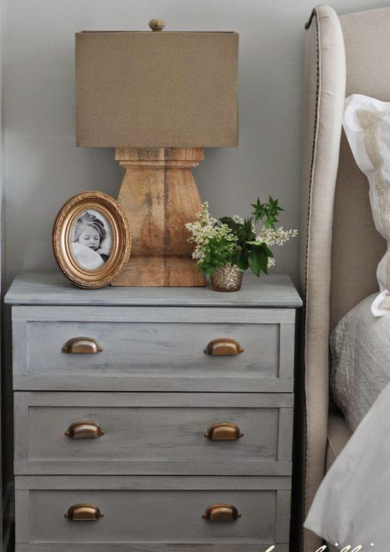 dark gray leather living room furniture image of small design 26 cool ikea rast dresser hacks you'll love - digsdigs
